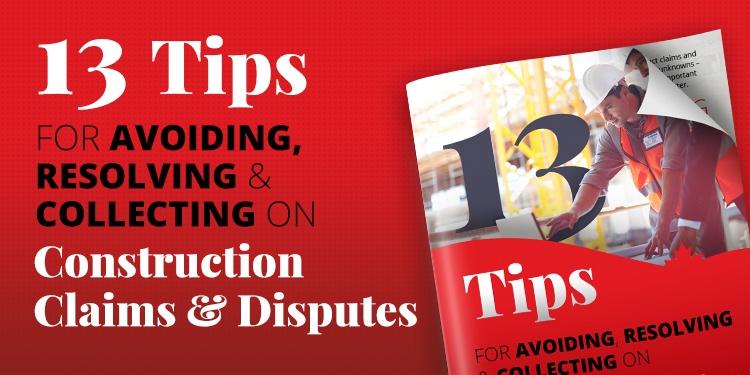 13-construction-tips.jpg